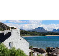Wanderreise Schottland - Highlights der Highlands